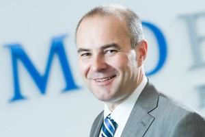 Mid Europa Partners: Nowa strategia dla Żabki. Sieć będzie otwierać 300-350 sklepów co roku