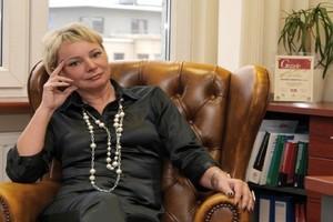 Wiceprezes Aromat Snack: Rynek przekąsek nie osiągnął jeszcze średniej unijnej