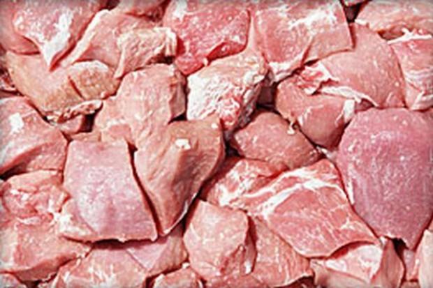 Wzrosną ceny wieprzowiny