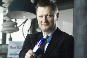 Przedstawiciel Red Bull: Na rynku napojów energetyzujących dominować będą klasyczne smaki