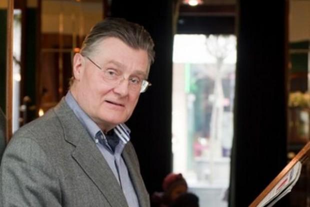 Andrzej Blikle: Właściciel firmy rodzinnej planuje rozwój firmy na długi okres jednego pokolenia