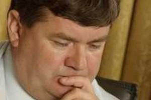 Wiceminister Plocke odpiera zarzuty Finów: Łowimy łososia zgodnie z prawem