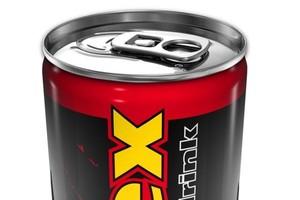 Kofola kupiła dużego producenta napojów energetyzujących