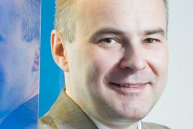 Mid Europa Partners nie wyklucza wprowadzenia Żabki na giełdę
