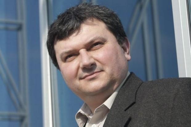 Prezes sieci Spar: Rozmawiamy z kilkoma operatorami