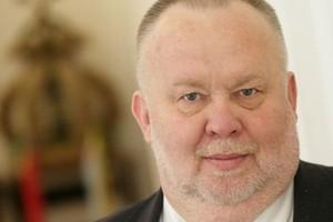 Ekspert: Polscy producenci energetyków mają szansę rozwoju na Ukrainie i Białorusi