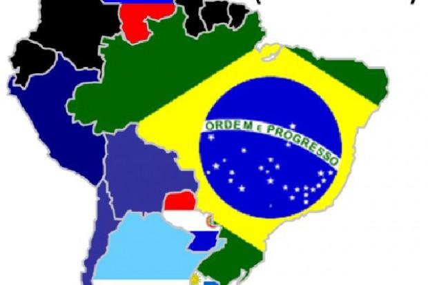 Umowa UE-Mercosur może kosztować unijnych producentów żywności miliardy euro