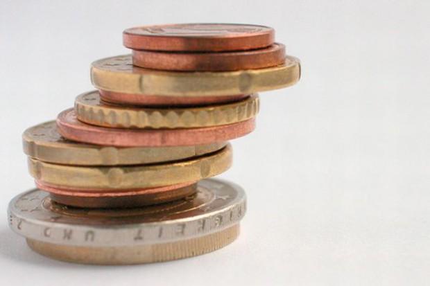 Eurostat: Inflacja w strefie euro w kwietniu wyniosła 2,8 proc.