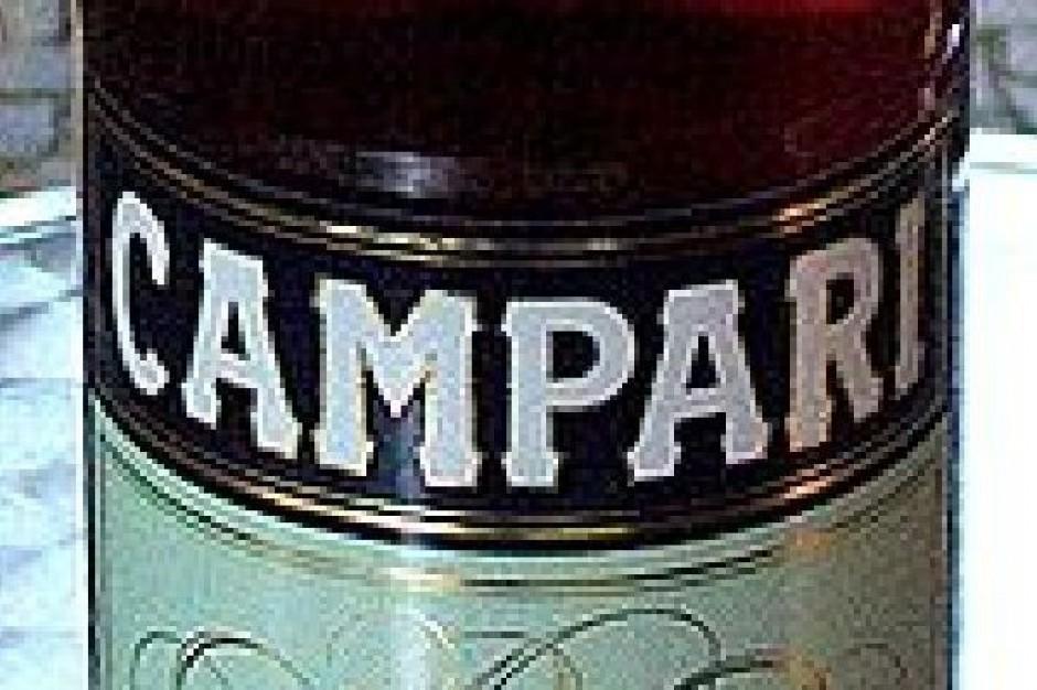 Campari Group wydał w 2010 roku na akwizycje 150 mln euro