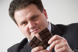 Prezes Mieszka: Spodziewam się korekty na rynku surowców