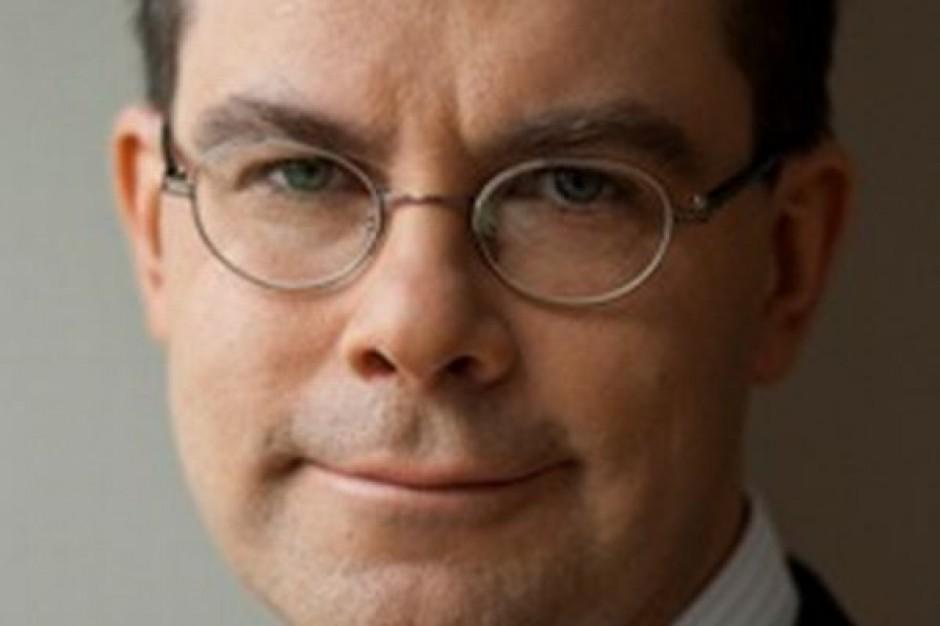 Ekspert: Lokalne sieci handlowe będą się konsolidować