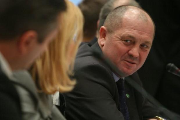 Minister rolnictwa o priorytetach polskiej prezydencji w kontekście branży żywnościowej