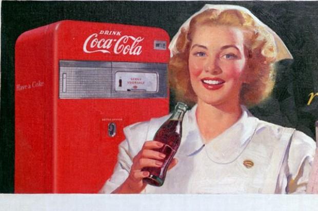Coca-Cola zainwestowała w Polsce ponad 500 mln USD