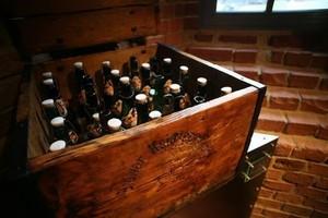 Sprzedaż piw regionalnych kwitnie - nawet w dyskontach