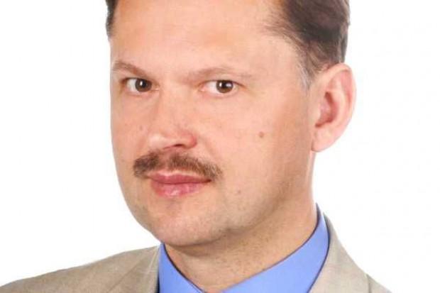 Przeczytaj wywiad z Andrzejem Olkowskim, prezesem Stowarzyszenia Regionalnych Browarów Polskich