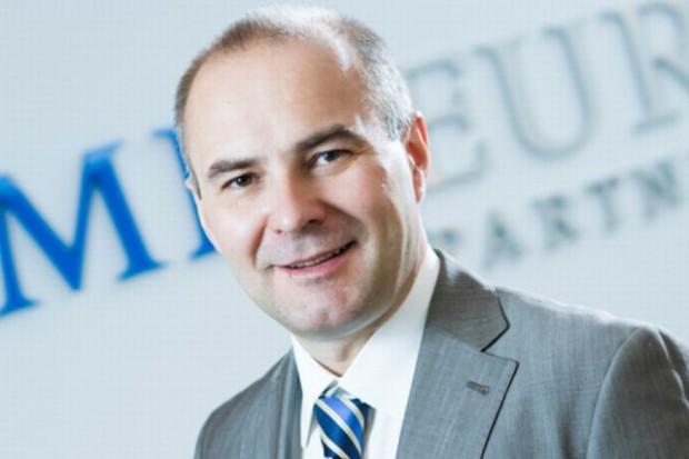 Pełny wywiad: Zbigniew Rekusz z Mid Europa Partners nt. planów rozwoju sieci Żabka