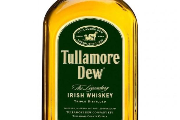 CEDC zwiększa portfel marek whisky