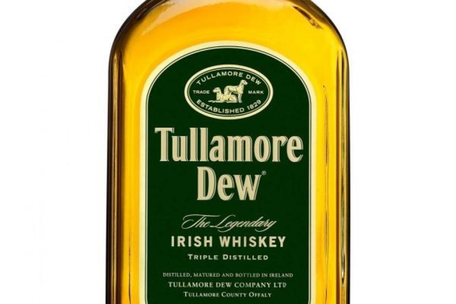 Nowa whisky w ofercie CEDC