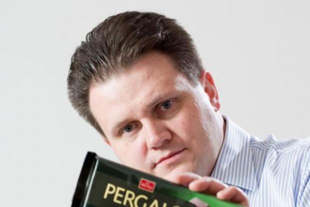 Prezes Mieszka: Polski rynek słodyczy jest otwarty dla małych i dużych graczy