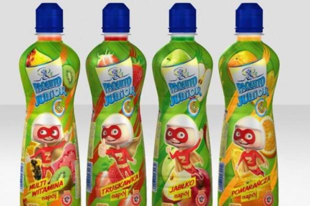 Manager Intermarche: Chcemy aby marki własne miały 20 proc. udziału w naszej sprzedaży