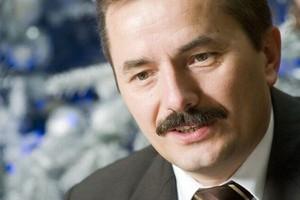 Prezes Jutrzenki: Będziemy rozmawiali z Otmuchowem o współpracy we wszystkich możliwych obszarach