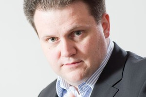 Przeczytaj cały wywiad z prezesem Mieszka Markiem Malinowskim