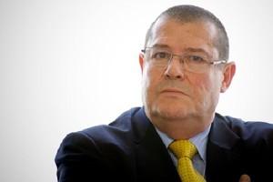 W 2011 r. Simply Market zainwestuje 20 mln euro w rozwój sieci