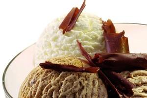 Nestle: Nie zamierzamy wycofywać się z polskiego rynku lodów