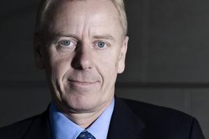 Rosja i Europa Wschodnia nakręcają zyski Carlsberga