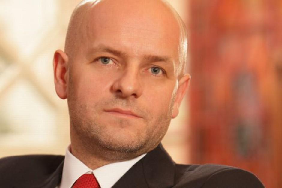 Prezes Wawela: Drogie surowce przyspieszą konsolidację na rynku słodyczy