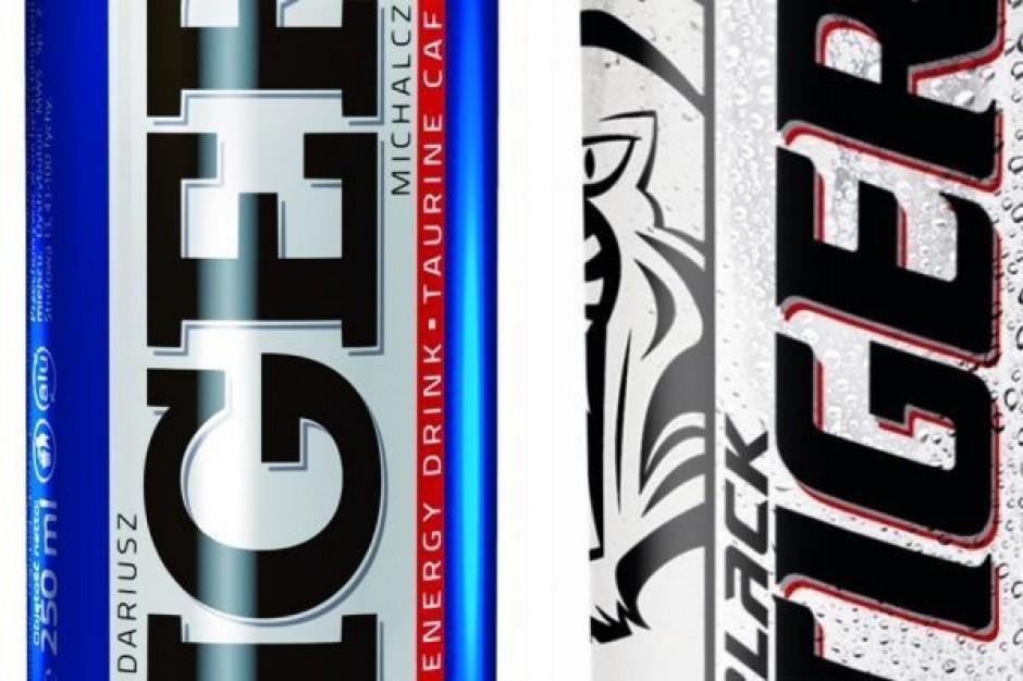 Sąd drugą decyzją zakazuje FoodCare sprzedaży Tigera
