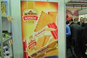 Wiceprezes Otmuchowa: Jesteśmy zainteresowani współpracą z Cukrami Nyskimi
