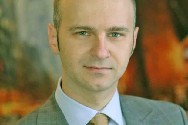 Ukraińska spółka spożywcza B.I.G. Harvest przygląda się warszawskiej giełdzie