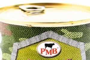 Prezes PMB: Sukcesywnie rozładowujemy zatory płatnicze
