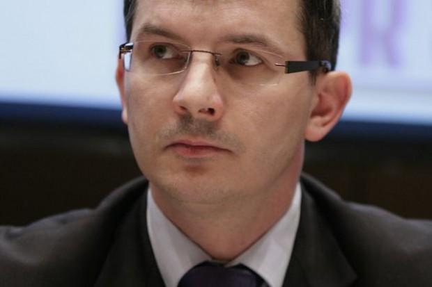 Prezes Polskiego Mięsa: Podaż wieprzowiny w UE nieznacznie się zwiększy