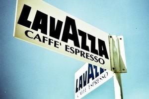 Mokate i Lavazza rozważają projekt kawiarniany
