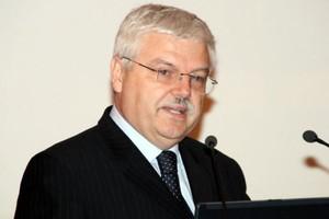 Jerzy Plewa: Reforma WPR nie zmierza do renacjonalizacji jej finansowania