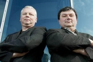Wywiad z prezesem Spar: Jesteśmy przygotowani do otwierania w Polsce sklepów EuroSPAR i InterSPAR