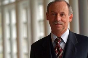 Komisarz ds. Budżetu UE: Polska skorzysta na perspektywie budżetowej 2014-2020