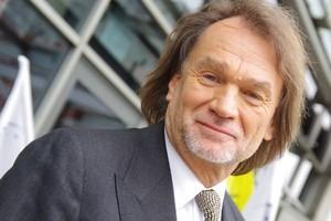CEED na EKG2011: Za 20 lat Europa może głodować