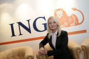 Ekspert na EKG2011: Banki starały się stanąć po stronie firm spożywczych