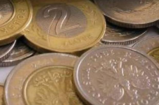 Ekspert na EKG 2011: Banki wracają do finansowania sektora MSP
