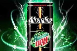 Przedstawiciel PepsiCo: Kategoria energetyków wrażliwa na cenę