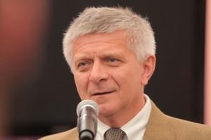 Prezes NBP: Do drożyzny jeszcze nam w Polsce daleko