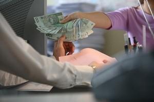 Firmy z sektora MSP mają lepszy dostęp do finansowania