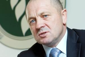 Minister rolnictwa: Ceny owoców i warzyw w tym sezonie mogą być wyższe, ale nie z powodu przymrozków