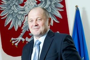Minister rolnictwa: Wniosek o zwiększenie produkcji cukru w UE będzie dyskutowany