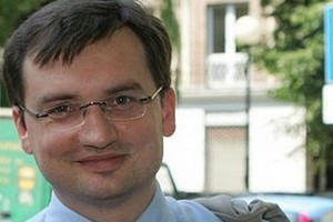 Ziobro chce zostać prokuratorem generalnym i postawić Tuska przed Trybunałem