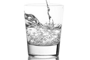 Burza w szklance wódki