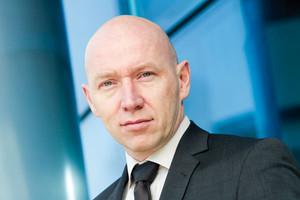 Duży wywiad z prezesem Agros Nova: Chcemy konsolidować